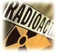 Radioisotopes