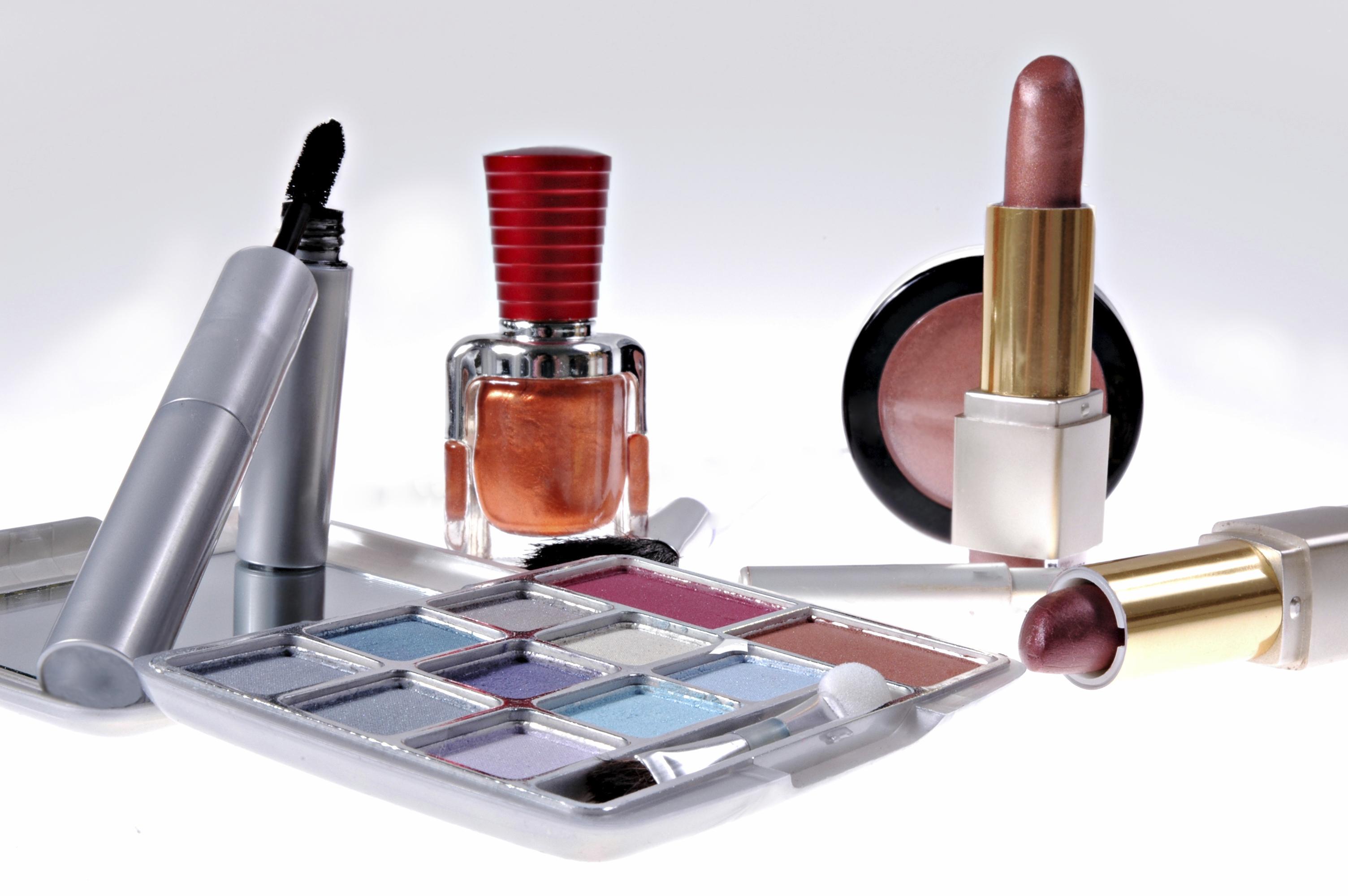 consumer awareness on cosmetics