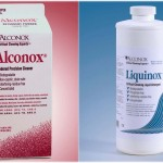 Alconox Liquinox