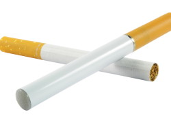 http://www.wves.org/environmentally-friendly-choice-electronic-cigarette