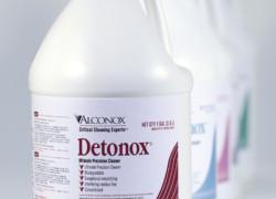 Detonox 1 gallon