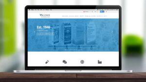 Website Launch Video Thumbnail 300x168