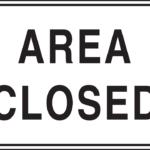 closed bioprocessing