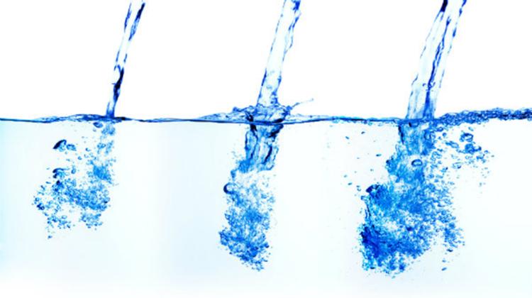 triple rinse