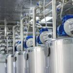 Probiotics Manufacturing
