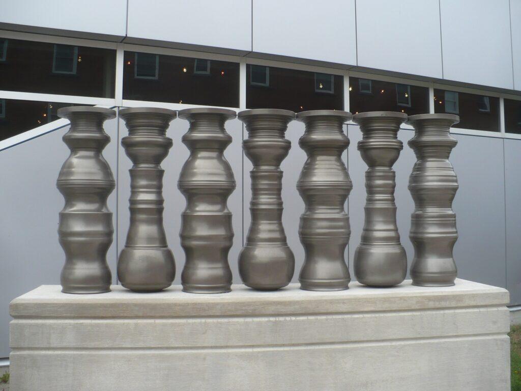 Alumina Ceramics 1024x768