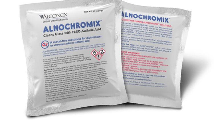 Alnochromix