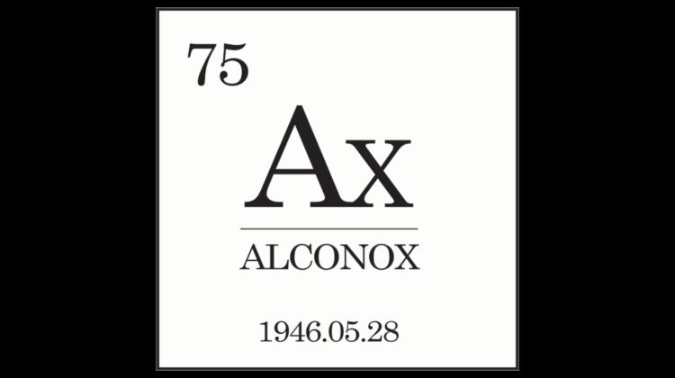 75 years