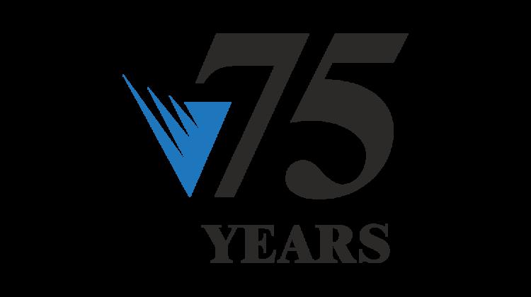 Alconox 75 Logo Tranparent TN 750x420