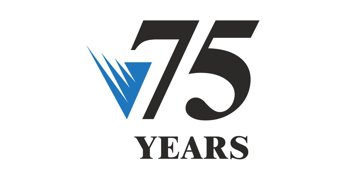 Alconox 75 Logo Tranparent TN