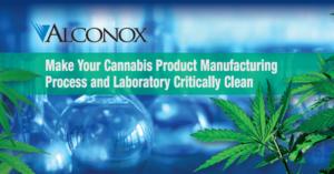 Cannabis Cleaning 300x157