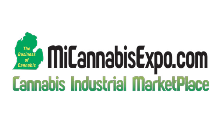 MI Cannabis Expo 750x420