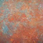 Floor Rust