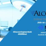 Join Alconox Inc. at MD&M West In Anaheim