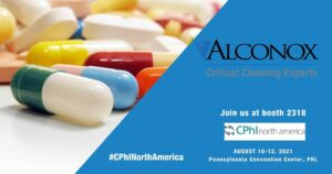Join us at CPhI North America