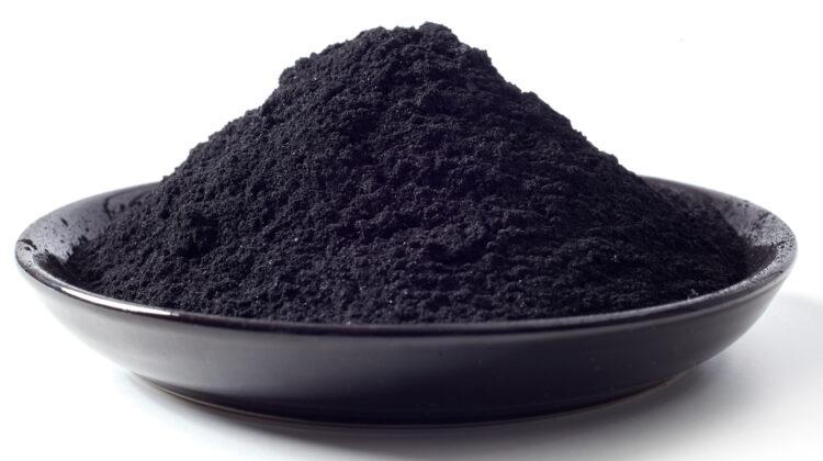 Silver Oxide